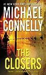 The Closers (A Harry Bosch Novel) (En...