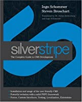 SilverStripe: The Complete Guide to CMS Development ebook download