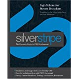 SilverStripe: The Complete Guide to CMS Development (Wiley)by Ingo Schommer