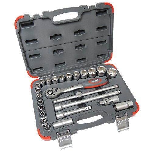 suki-steckschlusselsatz-125-mm-1-2-zoll-25-stuck-1800641