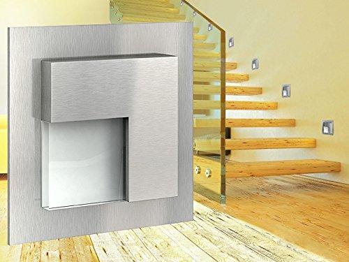 die beste haceka ixi ablage edelstahl geb rstet 1111956 g nstig shoppen. Black Bedroom Furniture Sets. Home Design Ideas