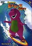 Barney: Beach Party