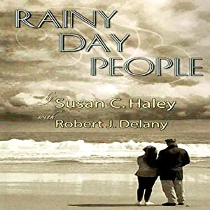 Rainy Day People Audiobook