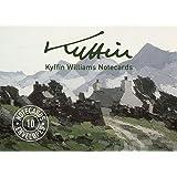Kyffin Williams Notecards