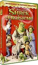 Shrek le troisi232me