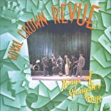 Kings of Gangster Bop [VINYL] Royal Crown Revue