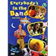 Billy Jonas: Everybody's in the Band!