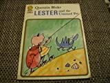 Lester and the Unusual Pet (0006608493) by Blake, Quentin
