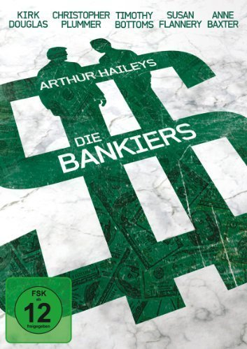 moneychangers-arthur-haileys-the-moneychangers-money-changers-non-usa-format-pal-reg2-import-germany