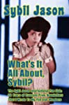 What's It All About, Sybil? (English...