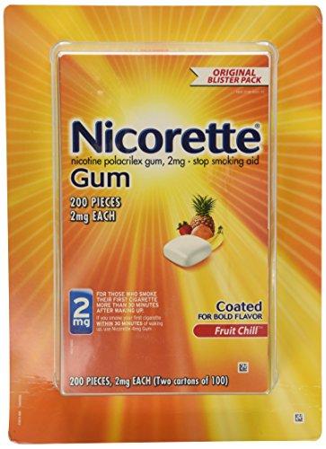nicorette-gum-nicotine-polacrilex-gum-2mg-coated-fruit-chill-200-pieces