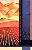 img - for The Norton Anthology of American Literature: Shorter Version by Judith Tanka (2003-01-01) book / textbook / text book