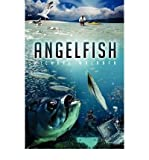 { [ ANGELFISH ] } Walrath, Michael ( AUTHOR ) Jan-01-2010 Paperback