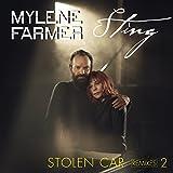 Stolen Car Remixes 2