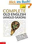 Complete Old English Beginner to Inte...