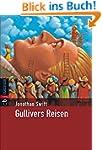 Gullivers Reisen (Klassiker der Kinde...