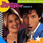 The Wedding Singer Volume 2: More Mus...