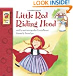 Keepsake Story:Little Red Riding Hood Pb