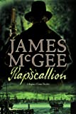 img - for Rapscallion: A Regency Crime Thriller (Regency Crime Thrillers) book / textbook / text book