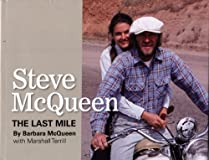 Steve McQueen: The Last Mile