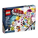 LEGO Movie 70803 Cloud Cuckoo Palace