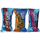 Rice Krispies Treats Variety Pack, 31.20 Ounce