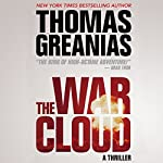 The War Cloud | Thomas Greanias