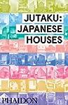 Jutaku japanese houses