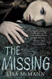 The Missing. Lisa McMann