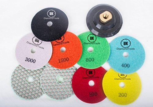 dt-uk-100-mm-de-diamante-discos-de-pulir-granito-marmol-piedra-natural-10-piezas-conjunto