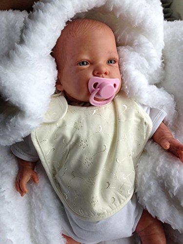 reborn-baby-doll-celia-heavy-19-long-painted-hair-magnetic-dummy-girl-cgirlpvdsb