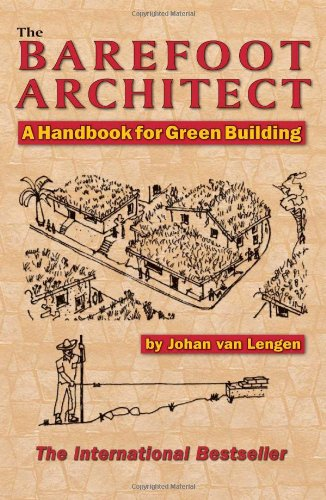 E book download the barefoot architect by johan van lengen pdf e book download the barefoot architect by johan van lengen pdf malvernweather Gallery