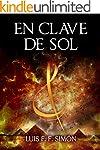 EN CLAVE DE SOL: �Puede una melod�a c...