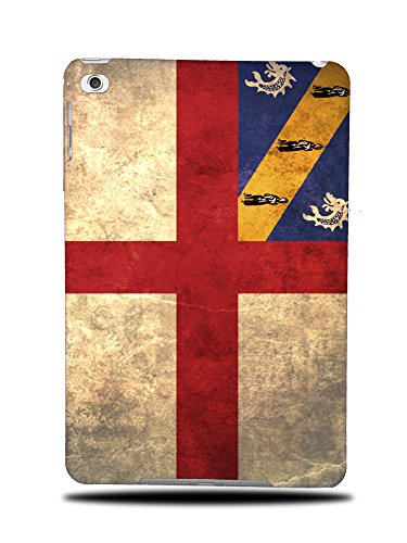 foxercase-designs-herm-country-flag-hard-back-case-cover-for-apple-ipad-mini-4