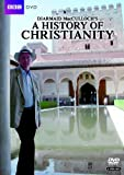 A History Of Christianity [DVD] [2009]