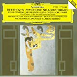 Beethoven: Fantasia for Piano, Chorus and Orchestra in C minor, Op.80 - Presto