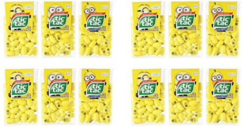 limited-edition-minions-tic-tac-value-pack-stuart-kevin-bob-12-pack