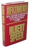 Infiltration (0026128004) by Albert Speer