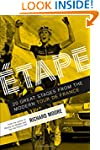 Etape: 20 Great Stages from the Moder...