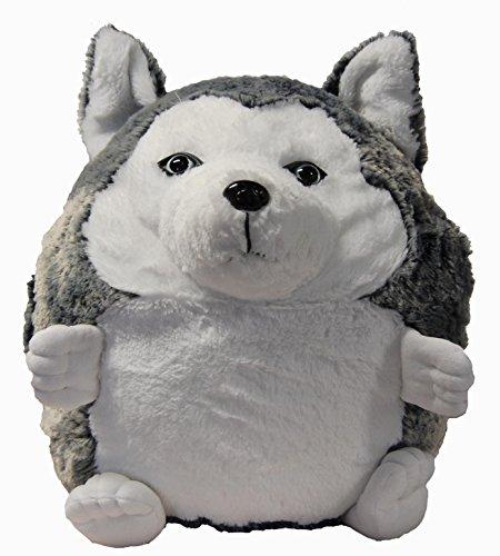 cozy-time-giant-husky-handwarmer