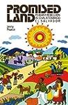 Promised Land: Peasant Rebellion in C...