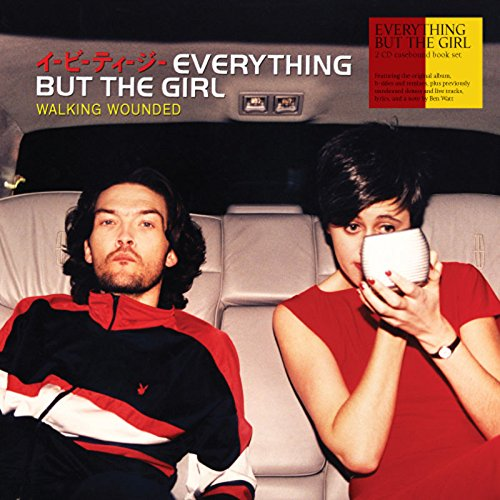 Everything But The Girl - N/A - Zortam Music