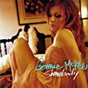 McKee, Bonnie - Somebody [CD Single]