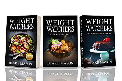 weight-watchers-3-in-1-box-set-the-smart-points-cookbook-guidec-with-over-480-approved-recipes-start