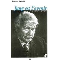 Jung est l'avenir de la Franc-maçonnerie