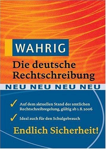download Handbook of Global