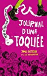Journal d'une toqu�e par Patterson
