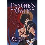Psyche's Gate