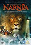 The Chronicles Of Narnia - The Lion,...