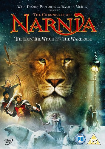 http://www.amazon.co.uk/Chronicles-Narnia-Lion-Witch-Wardrobe/dp/B000EPE7AU/ref=sr_1_1?s=dvd&ie=UTF8&qid=1385991794&sr=1-1&keywords=chronicles+of+narnia